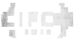 circa-logo